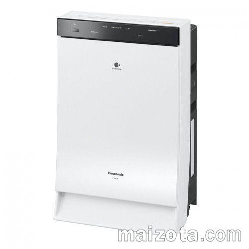 Máy lọc không khí và tạo ẩm nội địa Panasonic F-VXL70