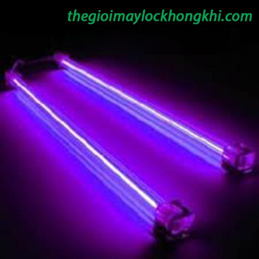 Đèn UV máy lọc không khí LifePro