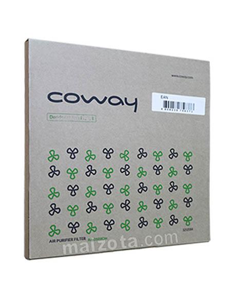 Màng lọc trung gian AC/A3 Coway AP-0509DH
