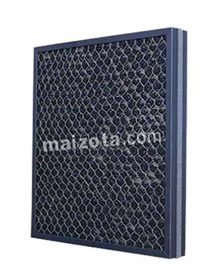 Màng lọc tích hợp Hepa và Carbon máy Honeywell HAC25M1201