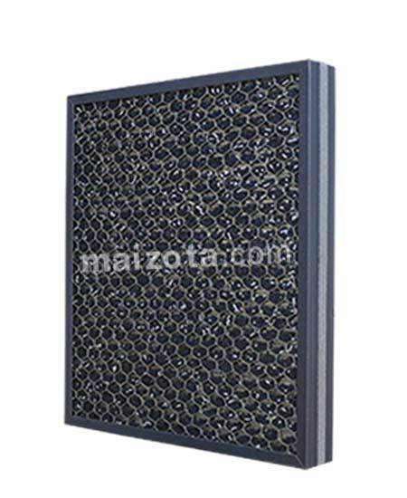 Màng lọc tích hợp Hepa và Carbon máy Honeywell HAC30M1301
