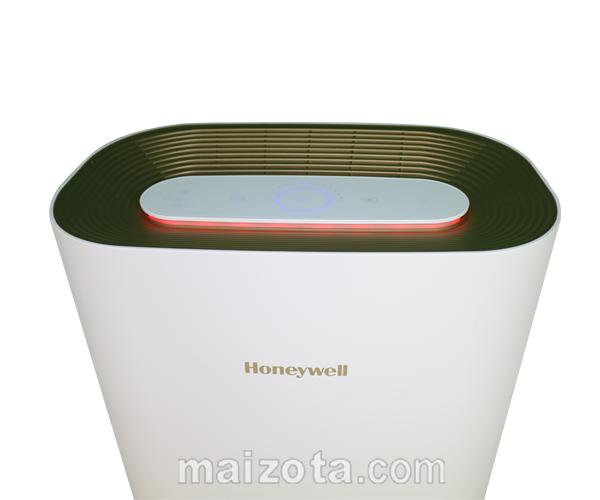 Máy lọc không khí Honeywell  HAC45M1022W