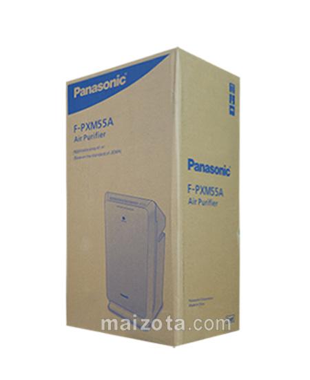Máy lọc không khí Panasonic F-PXM55A