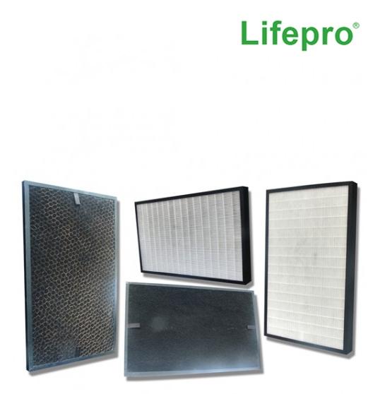 Màng lọc than hoạt tính Lifepro L388-AP