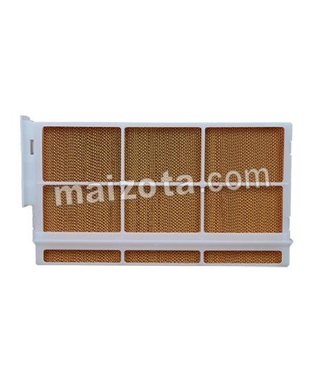 Màng lọc tạo ẩm máy Hitachi EP-A5000