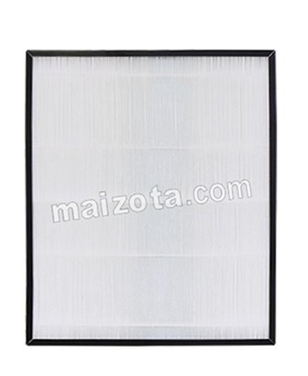 Màng lọc Hepa Hitachi EP-A7000