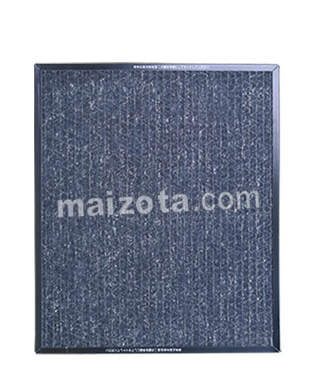 Màng lọc Carbon Hitachi EP-A7000