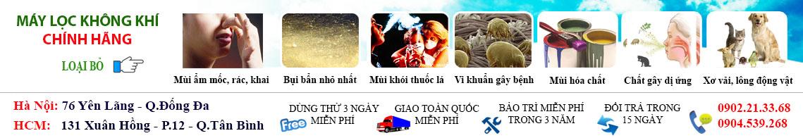 http://thegioimaylockhongkhi.com